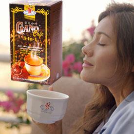 gano-cafe-3in1
