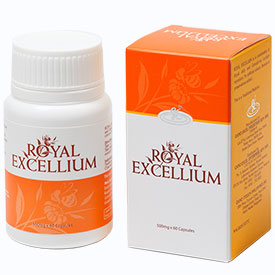 royal-excellium