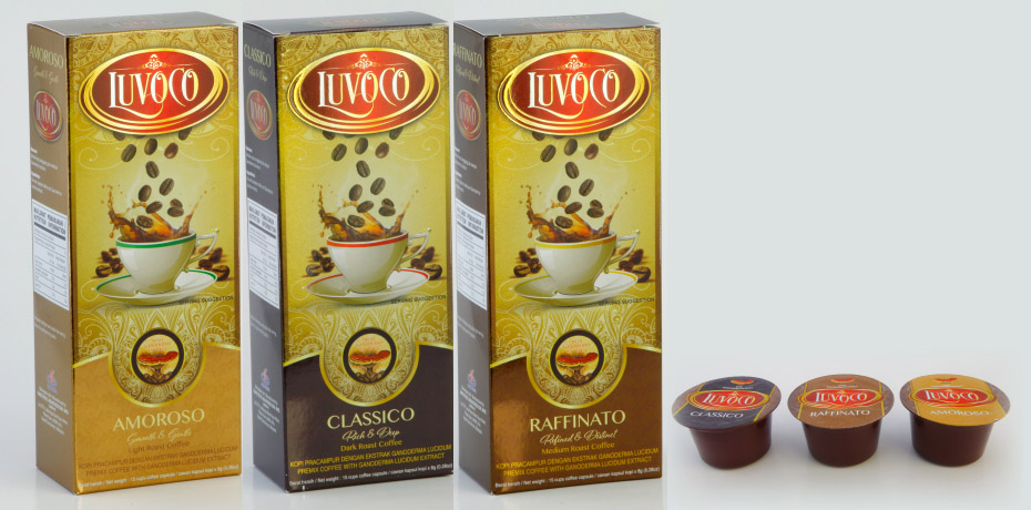 Luvoco-capsules-group