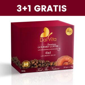 dalvita-rosu-3-1-newsletter